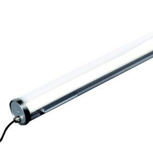 Caissons Tubulaire 30 Watt Evalighting en vente chez CONNECTILED