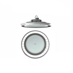 Gamelle UFO 150 Watt Beneito Faure en vente chez CONNECTILED