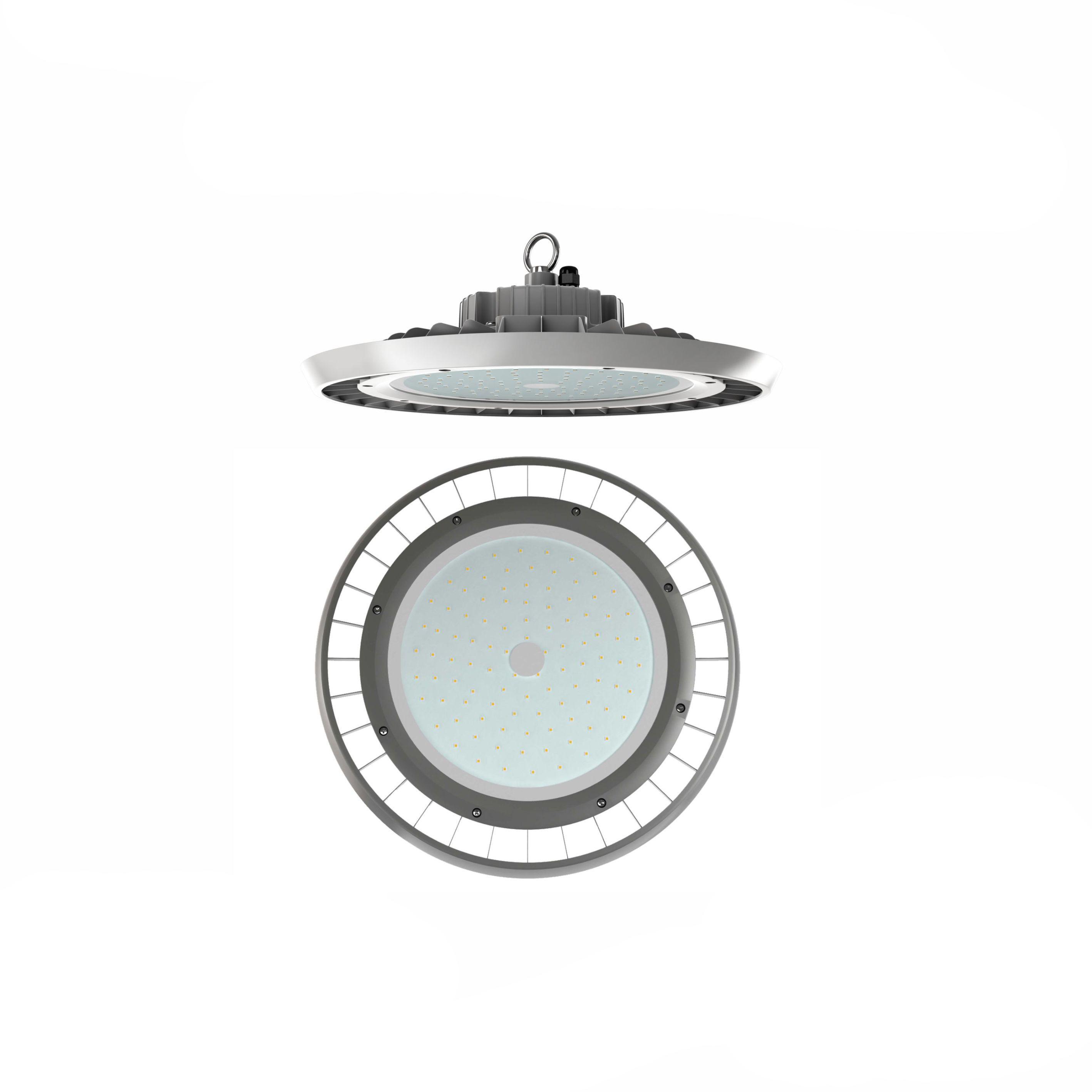 Gamelle UFO 300 Watt Beneito Faure en vente chez CONNECTILED