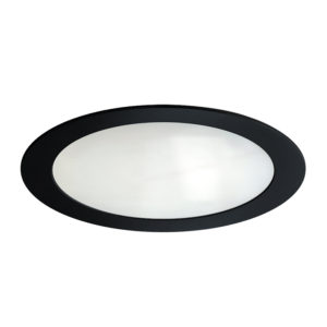Downlight ZEN 25 Watt Beneito Faure en vente chez CONNECTILED