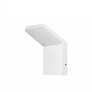 Applique LED NEO 9 Watt sans détecteur en vente chez CONNECTILED