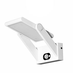 Applique solaire LED PROA avec détecteur en vente chez CONNECTILED