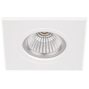 Spot BATH 7 Watt Arkos Light en vente chez CONNECTILED