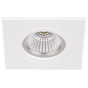 Spot BATH 5 Watt Arkos Light en vente chez CONNECTILED