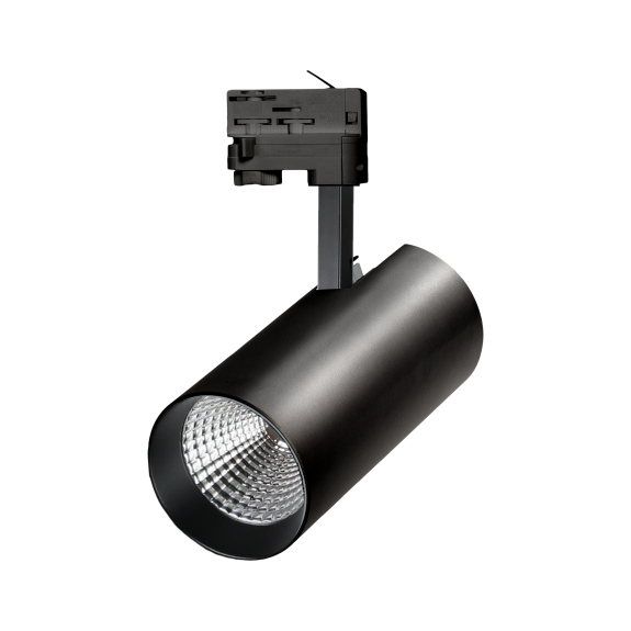 Tracklight BRANTA 19 Watt Spectrum LED en vente chez CONNECTILED