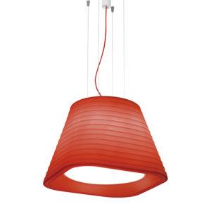 Plafonnier BRIGIT Arkos Light en vente chez CONNECTILED