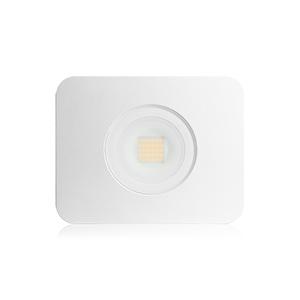 Compact Touch sans détecteur 50 Watt en vente chez CONNECTILED