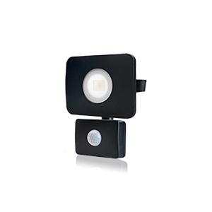 Compact Touch avec détecteur 10 Watt en vente chez CONNECTILED