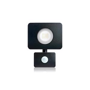 Compact Touch avec détecteur 20 Watt en vente chez CONNECTILED