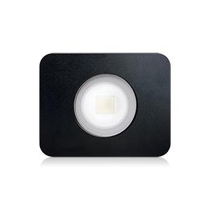 Compact Touch sans détecteur 20 Watt en vente chez CONNECTILED