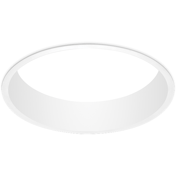 Downlight DEEP MAXI Arkos Light en vente chez CONNECTILED