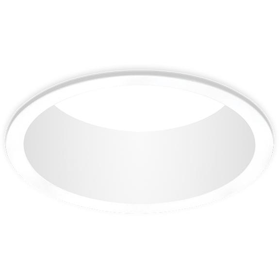 Downlight DEEP MINI Arkos Light en vente chez CONNECTILED