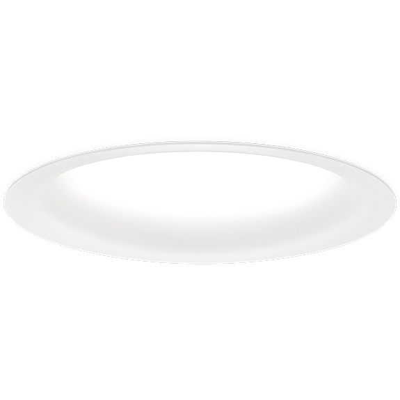 Downlight DROP MAXI Arkos Light en vente chez CONNECTILED