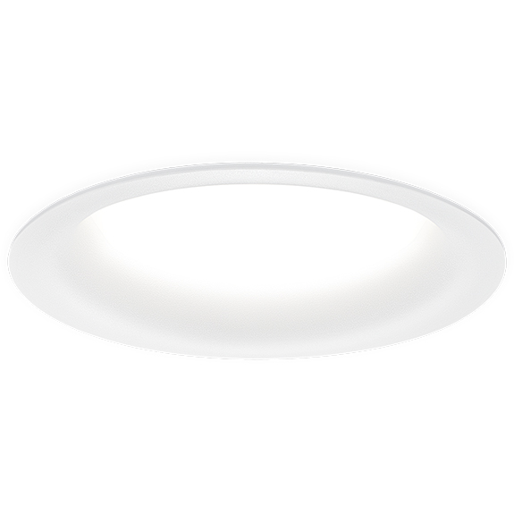 Downlight DROP MINI Arkos Light en vente chez CONNECTILED