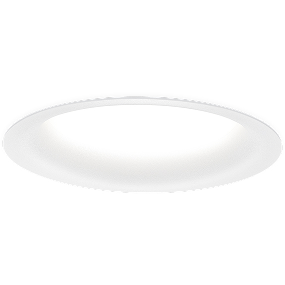 Downlight DROP Arkos Light en vente chez CONNECTILED