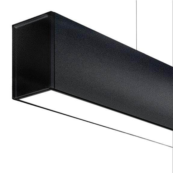 Plafonnier FIFTY Arkos Light en vente chez CONNECTILED