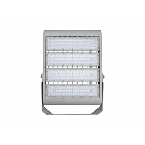 Projecteur LED KAPSEA IZIG 220 Watt en vente chez CONNECTILED
