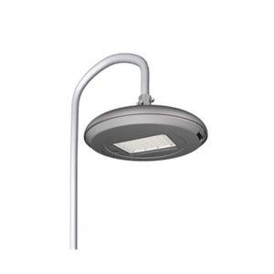 Lanterne LED 70 Watt Connectiled en vente chez CONNECTILED