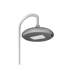 Lanterne LED 27 Watt Connectiled en vente chez CONNECTILED