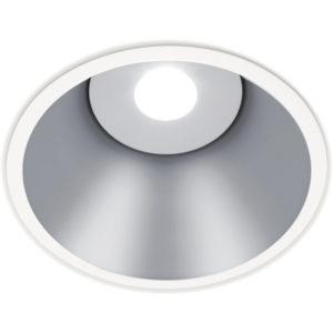 Spot LEX ECO 24 Watt Arkos Light en vente chez CONNECTILED