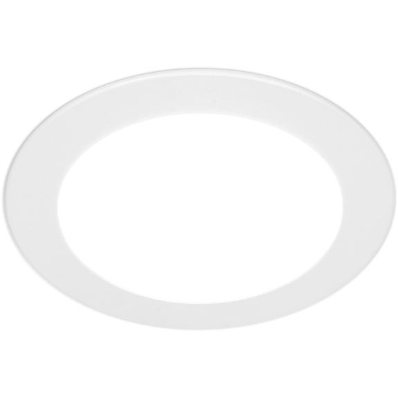 Downlight MIX MINI Arkos Light en vente chez CONNECTILED