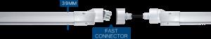 Caissons PARKOS 60 Watt Connectiled en vente chez CONNECTILED