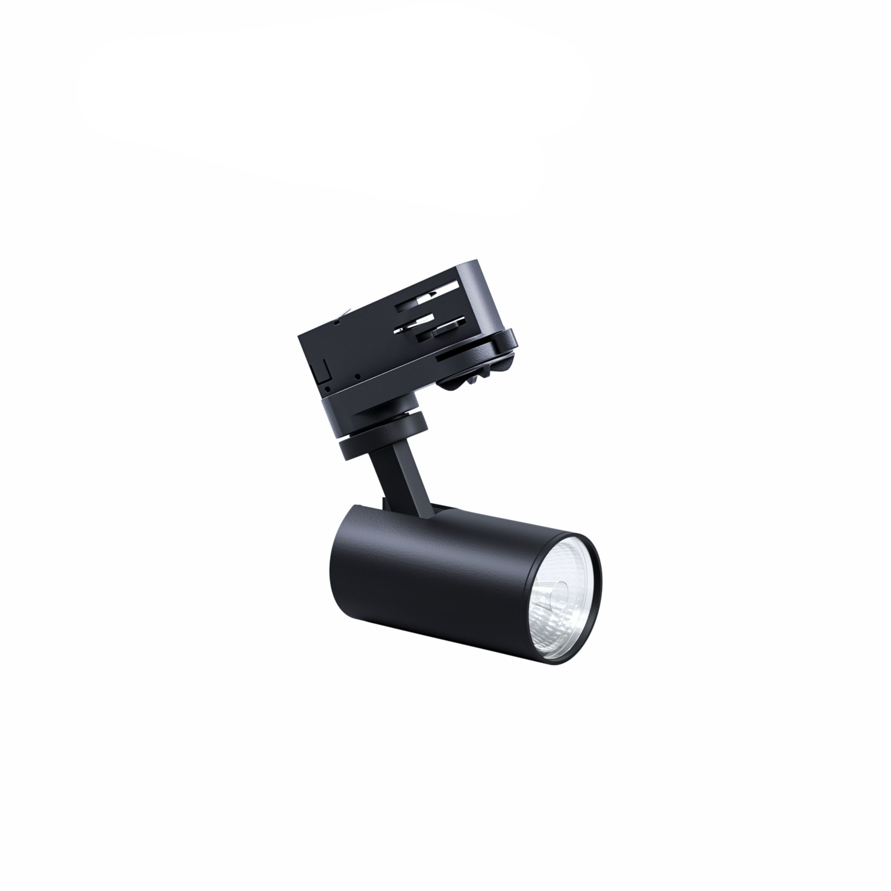Tracklight PICOLO 9.5 Watt Beneito Faure en vente chez CONNECTILED