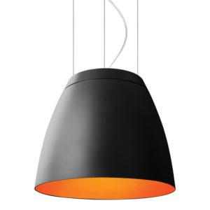 Plafonnier SALT MINI Arkos Light en vente chez CONNECTILED