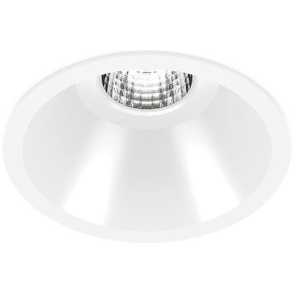 Spot SHOT LIGHT M 6,5 Watt Arkos Light en vente chez CONNECTILED
