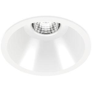 Spot SHOT LIGHT M 5 Watt Arkos Light en vente chez CONNECTILED