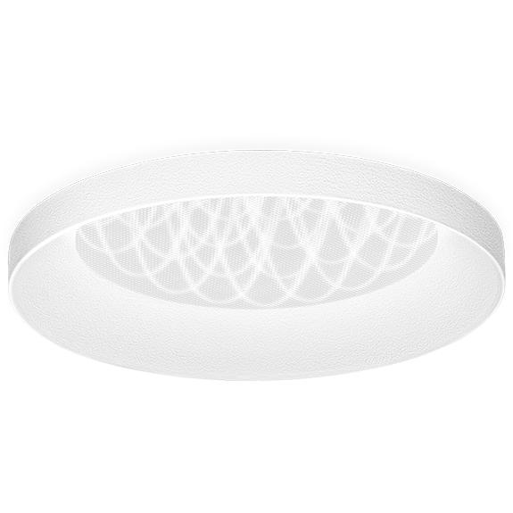 Downlight STRAM MINI Arkos Light en vente chez CONNECTILED