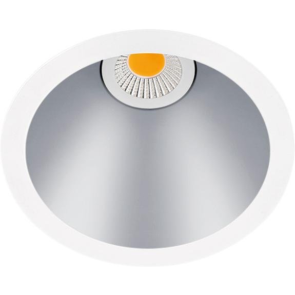 Spot SWAP 7 Watt Arkos Light en vente chez CONNECTILED