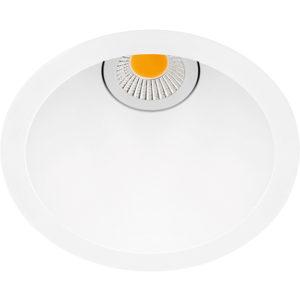 Spot SWAP 5 Watt Arkos Light en vente chez CONNECTILED