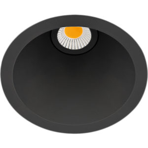 Spot SWAP 5 Watt Arkos Light en vente chez CONNECTILED