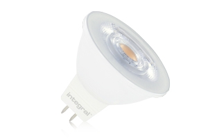 MR16 CLASSIQUE 6 Watt Integral LED en vente chez CONNECTILED
