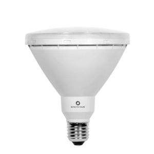 E27 PAR 38 R-LINE 15 Watt 220V en vente chez CONNECTILED