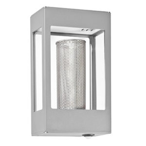 Applique TETRA 20 Watt Roger Pradier en vente chez CONNECTILED