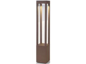 Borne AGRA LED 65 cm Connectiled